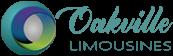Oakville Limo Logo
