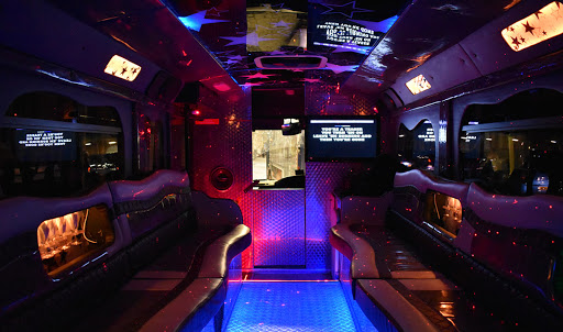 oakville limousines