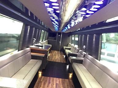 oakville limousine